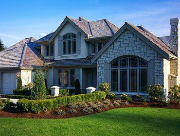 Allure Real Estate WordPress Theme